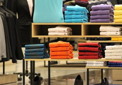 Understaffing costs more than overstaffing – Retail staff scheduling to maximise profits