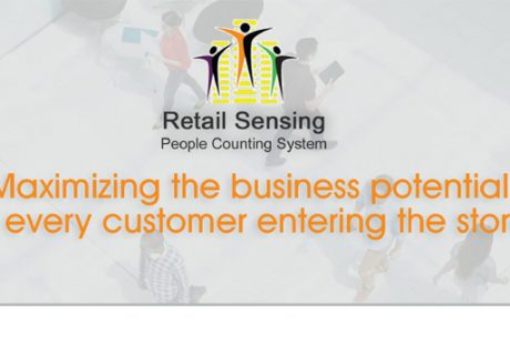 Smart retail analytics deliver business success