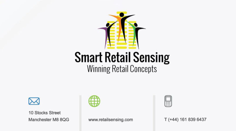 Smart Retail - Winning Retail Concepts
