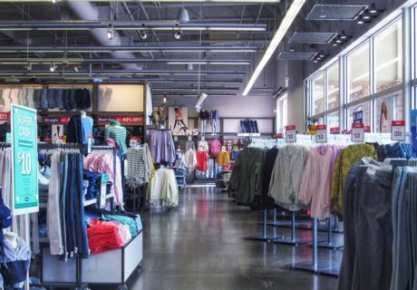 Why do retailers miss easy opportunities to grow sales?